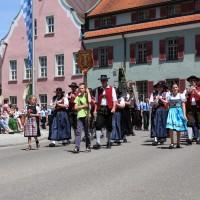 06-07-2014-ostallgaeu-oberguenzburg-150-jahre-umzug-bringezu-new-facts-eu (13)