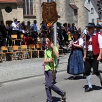 06-07-2014-ostallgaeu-oberguenzburg-150-jahre-umzug-bringezu-new-facts-eu (14)