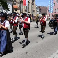 06-07-2014-ostallgaeu-oberguenzburg-150-jahre-umzug-bringezu-new-facts-eu (15)