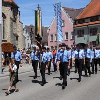 06-07-2014-ostallgaeu-oberguenzburg-150-jahre-umzug-bringezu-new-facts-eu (16)