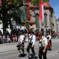 06-07-2014-ostallgaeu-oberguenzburg-150-jahre-umzug-bringezu-new-facts-eu (17)