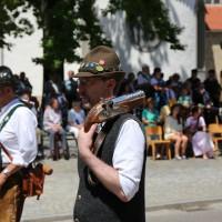 06-07-2014-ostallgaeu-oberguenzburg-150-jahre-umzug-bringezu-new-facts-eu (18)