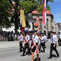 06-07-2014-ostallgaeu-oberguenzburg-150-jahre-umzug-bringezu-new-facts-eu (19)
