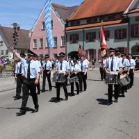 06-07-2014-ostallgaeu-oberguenzburg-150-jahre-umzug-bringezu-new-facts-eu (2)