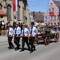 06-07-2014-ostallgaeu-oberguenzburg-150-jahre-umzug-bringezu-new-facts-eu (20)