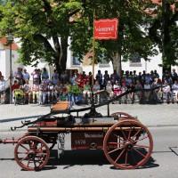 06-07-2014-ostallgaeu-oberguenzburg-150-jahre-umzug-bringezu-new-facts-eu (21)