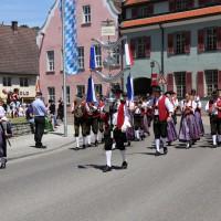 06-07-2014-ostallgaeu-oberguenzburg-150-jahre-umzug-bringezu-new-facts-eu (22)