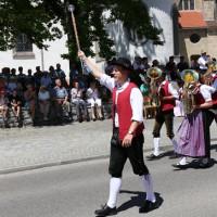 06-07-2014-ostallgaeu-oberguenzburg-150-jahre-umzug-bringezu-new-facts-eu (23)