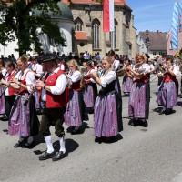 06-07-2014-ostallgaeu-oberguenzburg-150-jahre-umzug-bringezu-new-facts-eu (24)