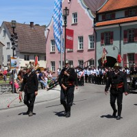06-07-2014-ostallgaeu-oberguenzburg-150-jahre-umzug-bringezu-new-facts-eu (25)