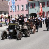 06-07-2014-ostallgaeu-oberguenzburg-150-jahre-umzug-bringezu-new-facts-eu (26)
