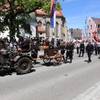 06-07-2014-ostallgaeu-oberguenzburg-150-jahre-umzug-bringezu-new-facts-eu (27)