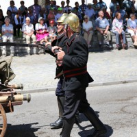 06-07-2014-ostallgaeu-oberguenzburg-150-jahre-umzug-bringezu-new-facts-eu (28)