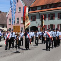 06-07-2014-ostallgaeu-oberguenzburg-150-jahre-umzug-bringezu-new-facts-eu (29)