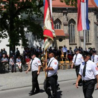 06-07-2014-ostallgaeu-oberguenzburg-150-jahre-umzug-bringezu-new-facts-eu (3)