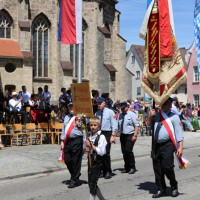 06-07-2014-ostallgaeu-oberguenzburg-150-jahre-umzug-bringezu-new-facts-eu (30)