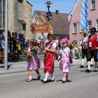 06-07-2014-ostallgaeu-oberguenzburg-150-jahre-umzug-bringezu-new-facts-eu (31)