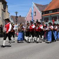 06-07-2014-ostallgaeu-oberguenzburg-150-jahre-umzug-bringezu-new-facts-eu (32)