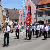 06-07-2014-ostallgaeu-oberguenzburg-150-jahre-umzug-bringezu-new-facts-eu (33)