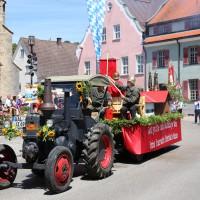 06-07-2014-ostallgaeu-oberguenzburg-150-jahre-umzug-bringezu-new-facts-eu (34)