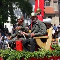 06-07-2014-ostallgaeu-oberguenzburg-150-jahre-umzug-bringezu-new-facts-eu (35)