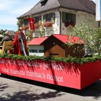 06-07-2014-ostallgaeu-oberguenzburg-150-jahre-umzug-bringezu-new-facts-eu (36)