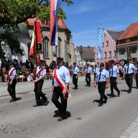 06-07-2014-ostallgaeu-oberguenzburg-150-jahre-umzug-bringezu-new-facts-eu (37)