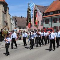 06-07-2014-ostallgaeu-oberguenzburg-150-jahre-umzug-bringezu-new-facts-eu (38)