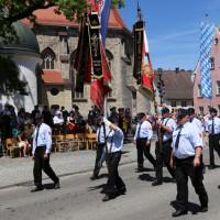 06-07-2014-ostallgaeu-oberguenzburg-150-jahre-umzug-bringezu-new-facts-eu (39)