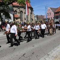 06-07-2014-ostallgaeu-oberguenzburg-150-jahre-umzug-bringezu-new-facts-eu (4)