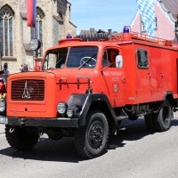 06-07-2014-ostallgaeu-oberguenzburg-150-jahre-umzug-bringezu-new-facts-eu (40)