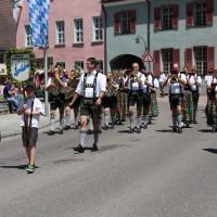06-07-2014-ostallgaeu-oberguenzburg-150-jahre-umzug-bringezu-new-facts-eu (41)