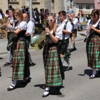 06-07-2014-ostallgaeu-oberguenzburg-150-jahre-umzug-bringezu-new-facts-eu (42)