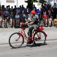 06-07-2014-ostallgaeu-oberguenzburg-150-jahre-umzug-bringezu-new-facts-eu (43)