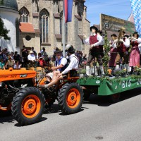 06-07-2014-ostallgaeu-oberguenzburg-150-jahre-umzug-bringezu-new-facts-eu (44)