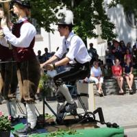 06-07-2014-ostallgaeu-oberguenzburg-150-jahre-umzug-bringezu-new-facts-eu (45)