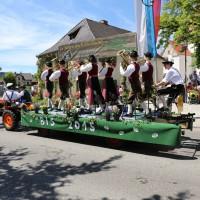 06-07-2014-ostallgaeu-oberguenzburg-150-jahre-umzug-bringezu-new-facts-eu (46)