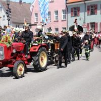 06-07-2014-ostallgaeu-oberguenzburg-150-jahre-umzug-bringezu-new-facts-eu (47)