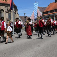 06-07-2014-ostallgaeu-oberguenzburg-150-jahre-umzug-bringezu-new-facts-eu (48)