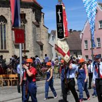 06-07-2014-ostallgaeu-oberguenzburg-150-jahre-umzug-bringezu-new-facts-eu (49)
