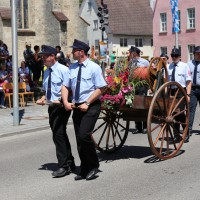 06-07-2014-ostallgaeu-oberguenzburg-150-jahre-umzug-bringezu-new-facts-eu (5)