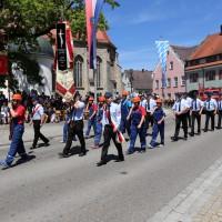 06-07-2014-ostallgaeu-oberguenzburg-150-jahre-umzug-bringezu-new-facts-eu (50)