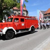 06-07-2014-ostallgaeu-oberguenzburg-150-jahre-umzug-bringezu-new-facts-eu (51)