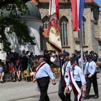 06-07-2014-ostallgaeu-oberguenzburg-150-jahre-umzug-bringezu-new-facts-eu (52)