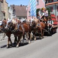 06-07-2014-ostallgaeu-oberguenzburg-150-jahre-umzug-bringezu-new-facts-eu (53)
