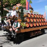 06-07-2014-ostallgaeu-oberguenzburg-150-jahre-umzug-bringezu-new-facts-eu (54)