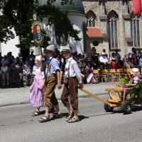 06-07-2014-ostallgaeu-oberguenzburg-150-jahre-umzug-bringezu-new-facts-eu (55)