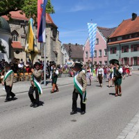 06-07-2014-ostallgaeu-oberguenzburg-150-jahre-umzug-bringezu-new-facts-eu (56)