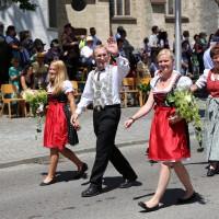 06-07-2014-ostallgaeu-oberguenzburg-150-jahre-umzug-bringezu-new-facts-eu (57)