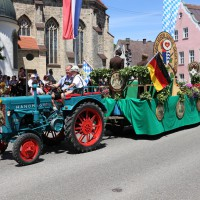 06-07-2014-ostallgaeu-oberguenzburg-150-jahre-umzug-bringezu-new-facts-eu (58)